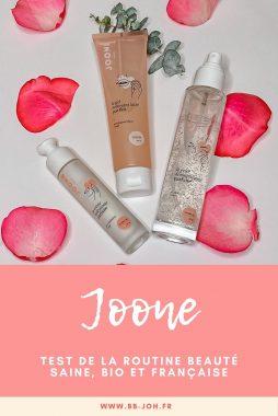 joone beauty avis compo