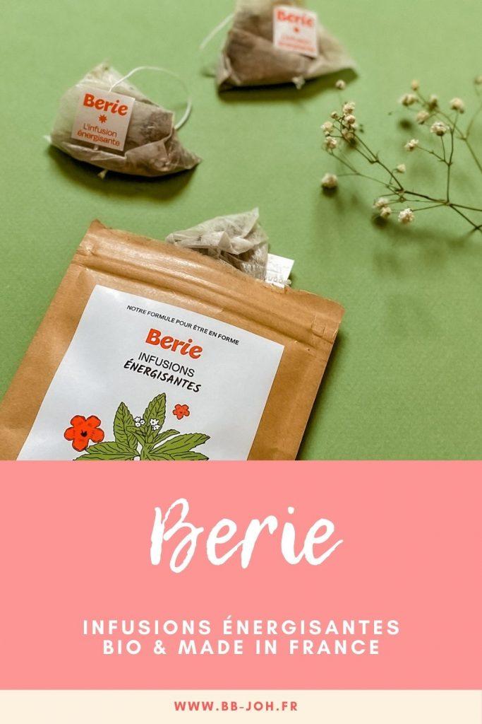 code promo thé français