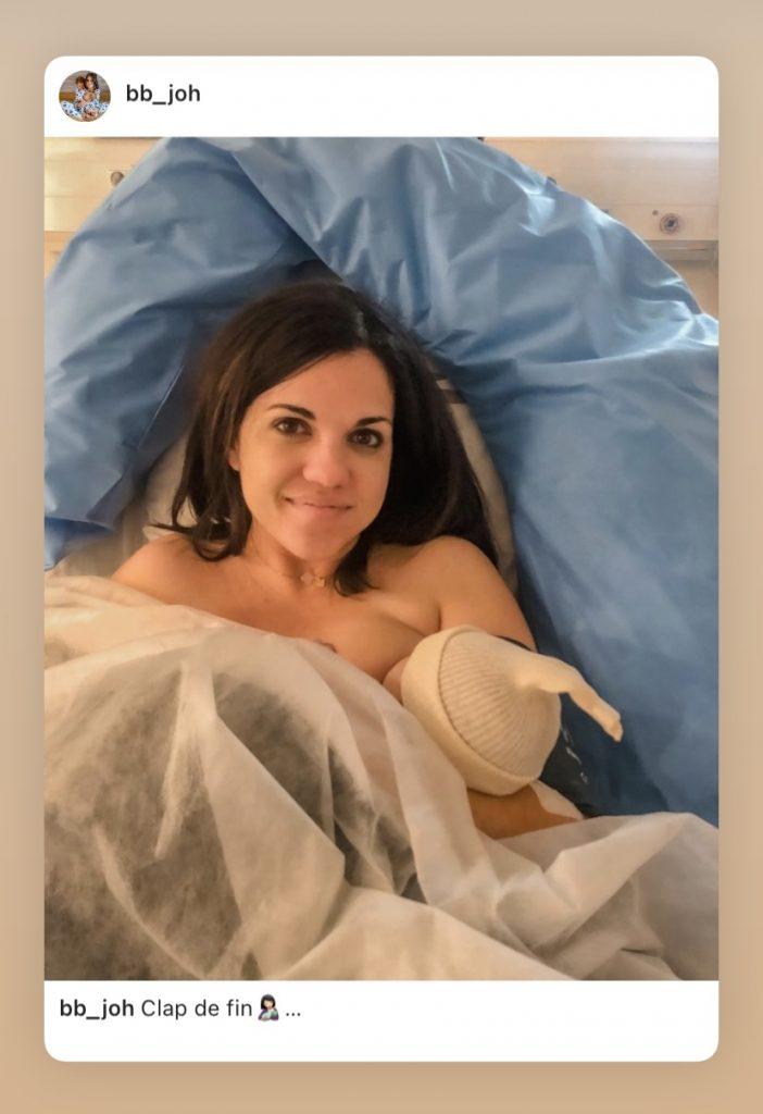 sevrage allaitement 18 mois
